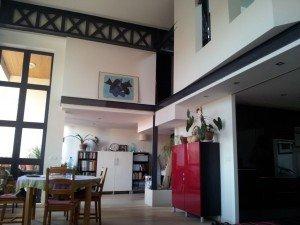 Bienvenue. dans Accueil 20120725_192218-R-300x225