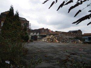 demolition-032010-3-r-300x225 dans Au début