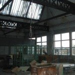 <b>Loft Tourcoing 001 R</b> <br />