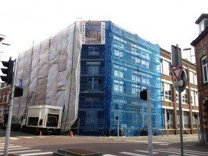 Sablage des façades. dans Façades photo0022-r-300x225