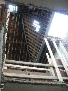 loft-09042010-005-r-225x300 dans Travaux