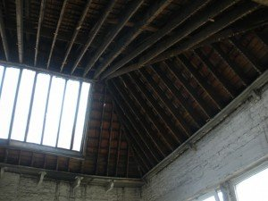 loft-09042010-008-r-300x225