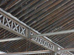 loft-09042010-016-r-300x225