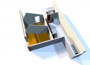 Plan-loft-%C3%A9tage-sans-fa%C3%A7ade-R-300x218 dans Plateau
