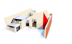 Our virtual loft, act 2. dans Plateau Plan-loft-%C3%A9tage-sans-fa%C3%A7ade1-R-300x186