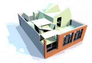 Plan-loft-3D-1-R-300x207