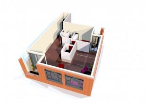 Our virtual loft, act 1. dans Plateau Plan-loft-rez-de-chauss%C3%A9e1-R-300x213