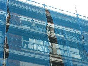 facades-30042010-004-r-300x225