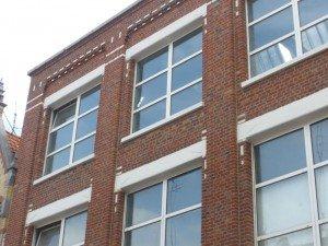 Les façades, suite. dans Façades facades-30042010-007-r-300x225