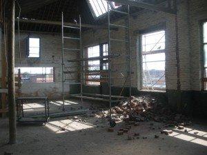 loft-18052010-003-r-300x225