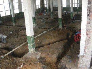 loft-18052010-006-r-300x225 dans Travaux