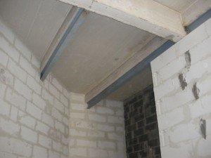 loft-17062010-003-r-300x225