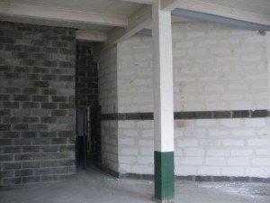 Les séparations de lots, suite. dans Gros-oeuvre loft-17062010-004-r-300x225