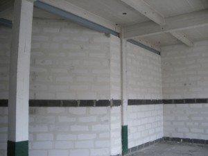 loft-17062010-005-r-300x225