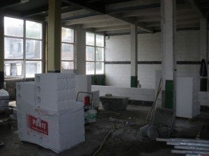 loft-17062010-012-r-300x225