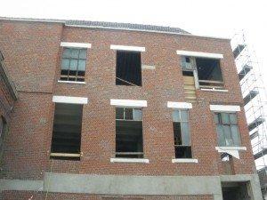 Façades, vues arrières. dans Démolition loft-17062010-017-r-300x225