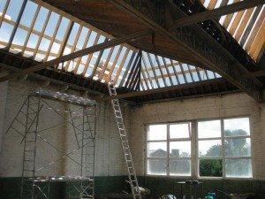 loft-22072010-003-r-300x225 dans Travaux