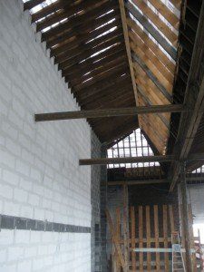 loft-05082010-4-r-225x300 dans Travaux