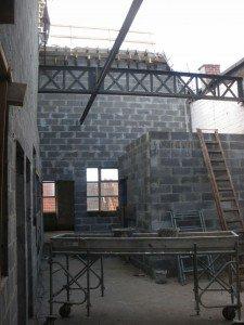 loft-05082010-5-r-225x300
