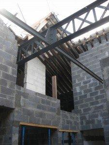 loft-05082010-6-r-225x300