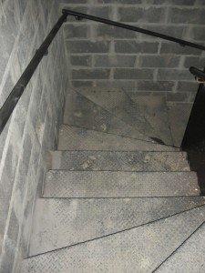 loft-30082010-016-r-225x300