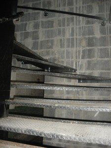loft-30082010-017-r-225x300 dans Travaux