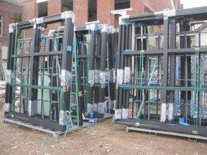 Nos fenêtres sont arrivées. dans Gros-oeuvre fenetres-loft-27092010-r-300x225