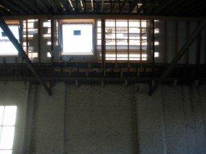 loft-22092010-001-r-300x225