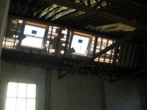 loft-22092010-004-r-300x225 dans Travaux
