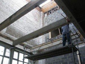 loft-24092010-008-r-300x225 dans Travaux