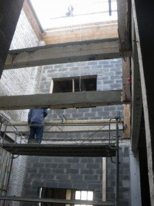 loft-24092010-009-r-225x300