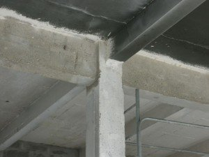 loft-01102010-007-r-300x225 dans Travaux