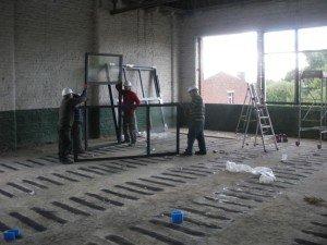 loft-16102010-001-r-300x225