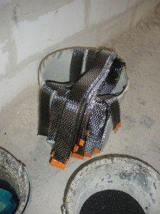 loft-16102010-011-r-225x300