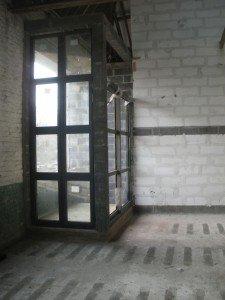 Enfin bientôt clos. dans Gros-oeuvre loft-01122010-001-r-225x300