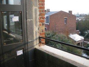 De notre balcon. loft-01122010-006-r-300x225