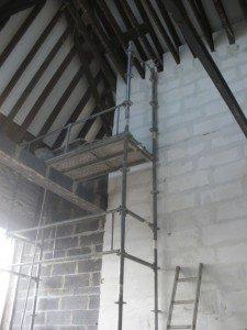 loft-01122010-017-r-225x300 dans Travaux