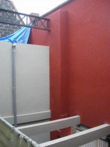 Après le rouge, voici le gris. dans Façades imgp8296-r-225x300