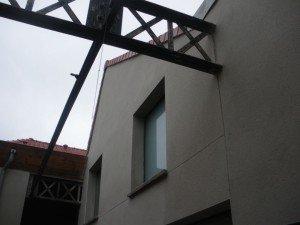 loft-13012011-002-r-300x225 dans Divers