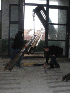 Loft poutres 17012011 014 R