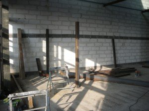 Mezzanine 29012011 001 R
