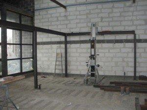 Mezzanine 31012011 006 R