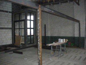 Mezzanine 31012011 008 R