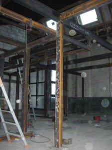 Mezzanine 10022011 004 R