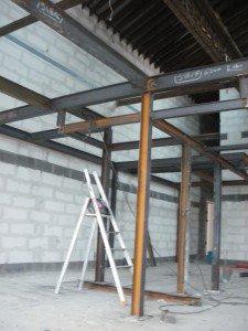 Mezzanine 10022011 005 R