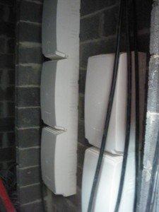 Electricité 20042011 001 R