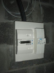 Electricité 20042011 002 R