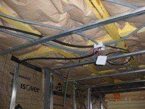 Electricité 20042011 003 R