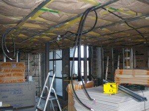 Electricité 20042011 004 R