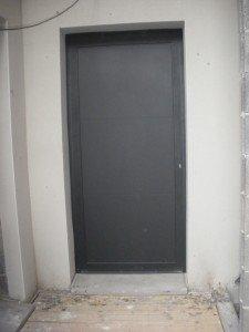 porte 12042011 R